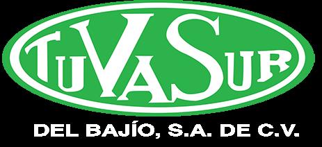 Tuvasur del Bajío